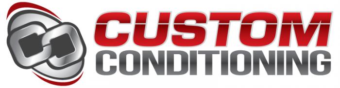 Custom Conditioning